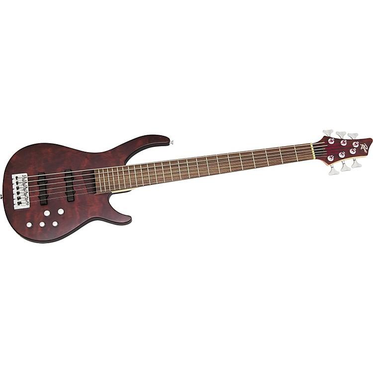 RogueLX406 Pro 6-String Bass