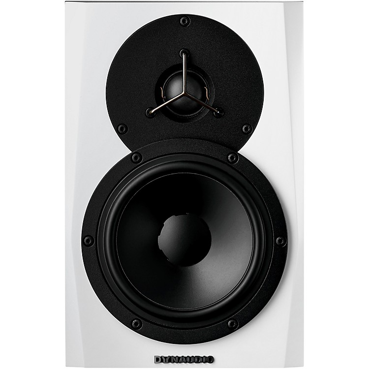 Dynaudio AcousticsLYD-5 Personal Reference Monitors
