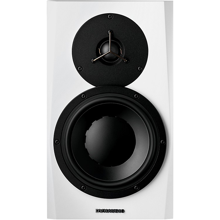 Dynaudio AcousticsLYD-7 Personal Reference Monitors