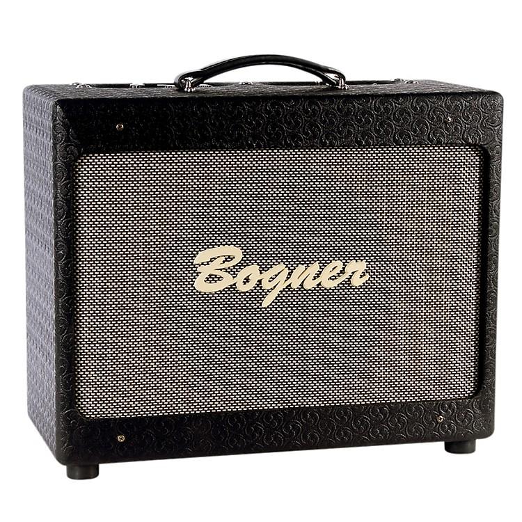 BognerLafayette 112 Tube Guitar Combo Amp