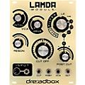 Dreadbox Lamda Module