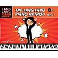 Alfred Lang Lang Piano Academy: The Lang Lang Piano Method, Level 1 Book & Downloadable Audio Early Elementary