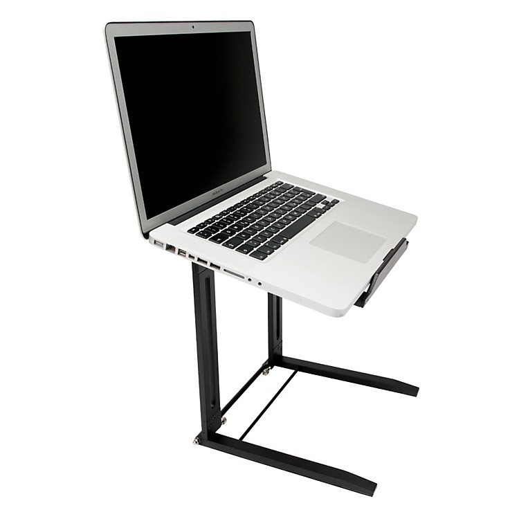 Magma Cases Laptop-Stand Traveler