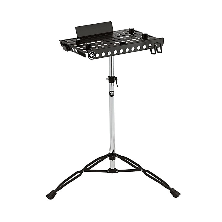 Meinl Laptop Table Stand 20 x 12-1/2 in.