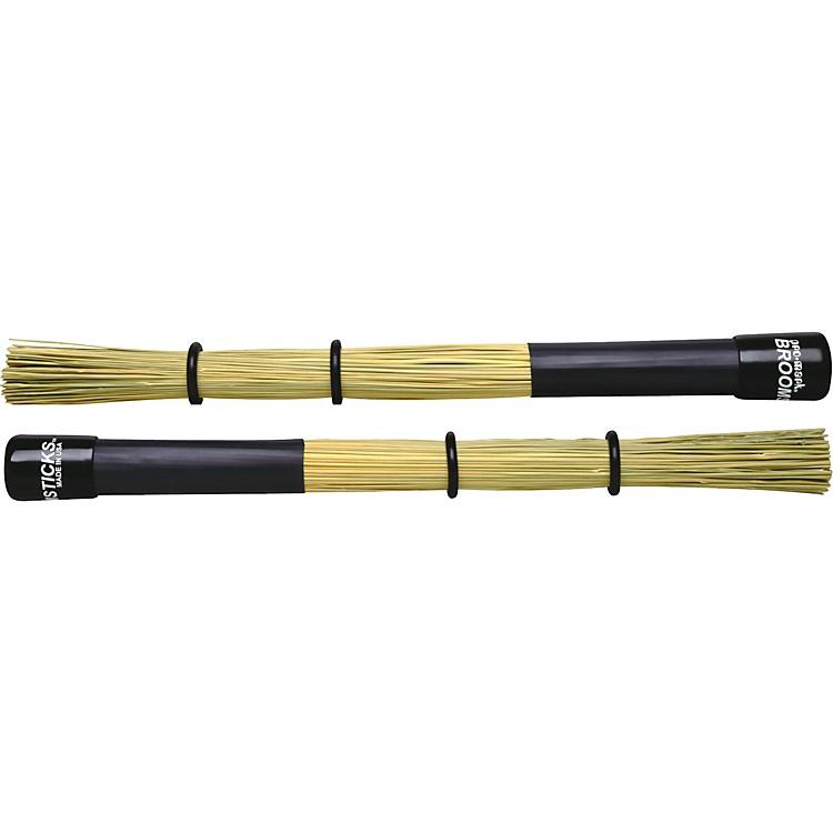 PROMARKLarge Broomsticks