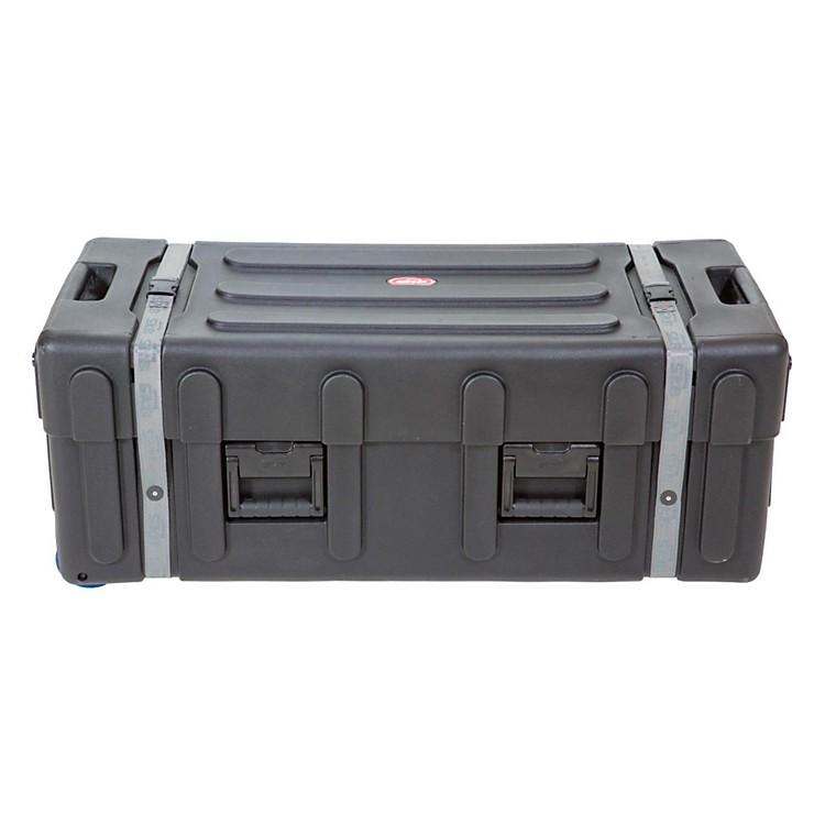 SKBLarge Drum Hardware Case