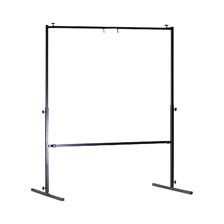 WuhanLarge Gong Stand to 40