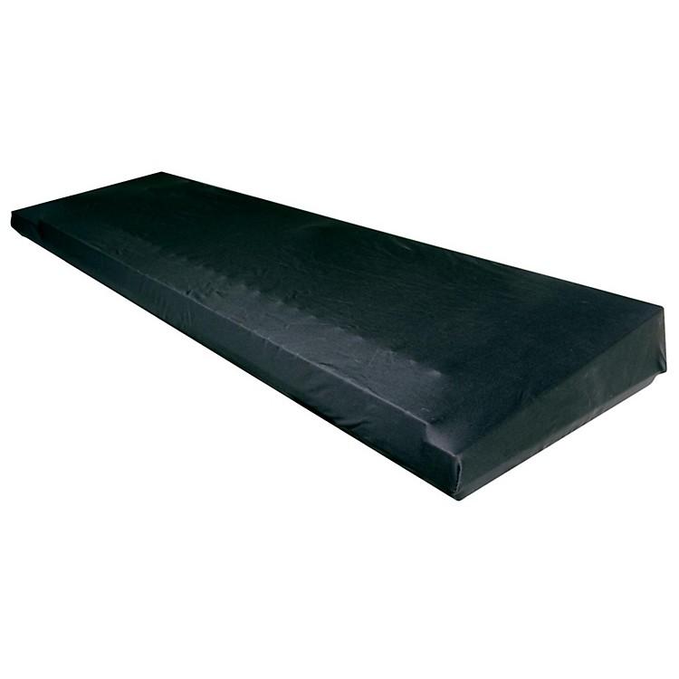 RolandLarge Stretch Keyboard Dust Cover