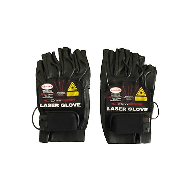 OmniSistemLaser Glove