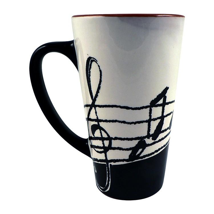 AIMLatte Mug
