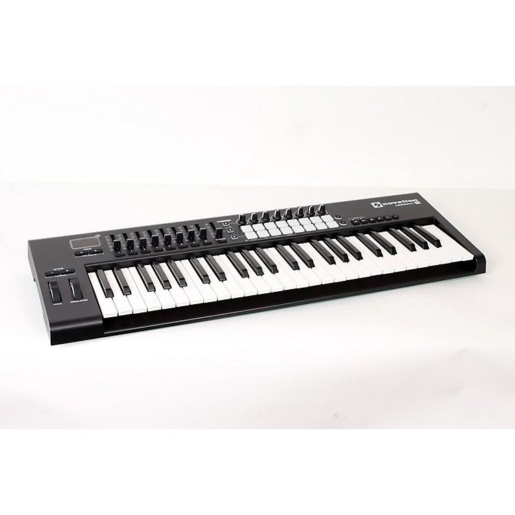 NovationLaunchkey 49 MIDI ControllerRegular888365900599