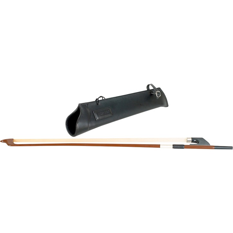 ProtecLeather Bow Quiver
