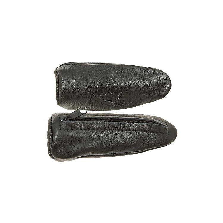 BachLeather Mouthpiece PouchSmall