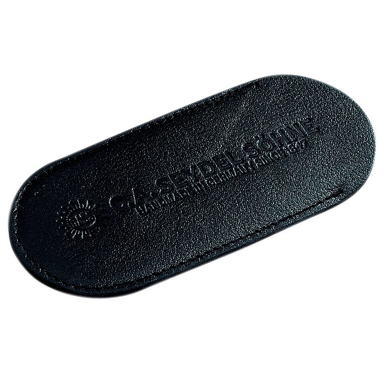 SEYDELLeather POUCH  for 1 Blues Harmonica