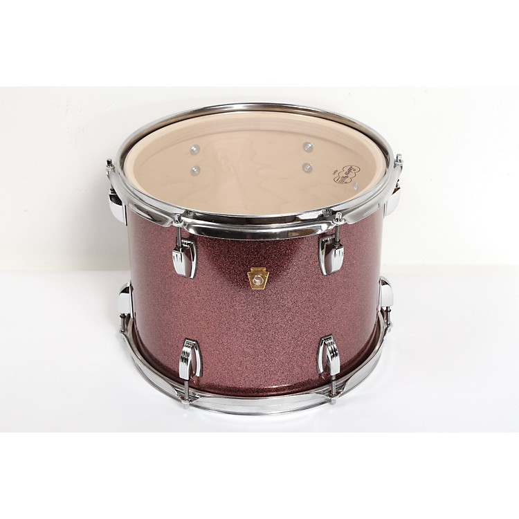 LudwigLegacy Classic Lacquer Tom Drum