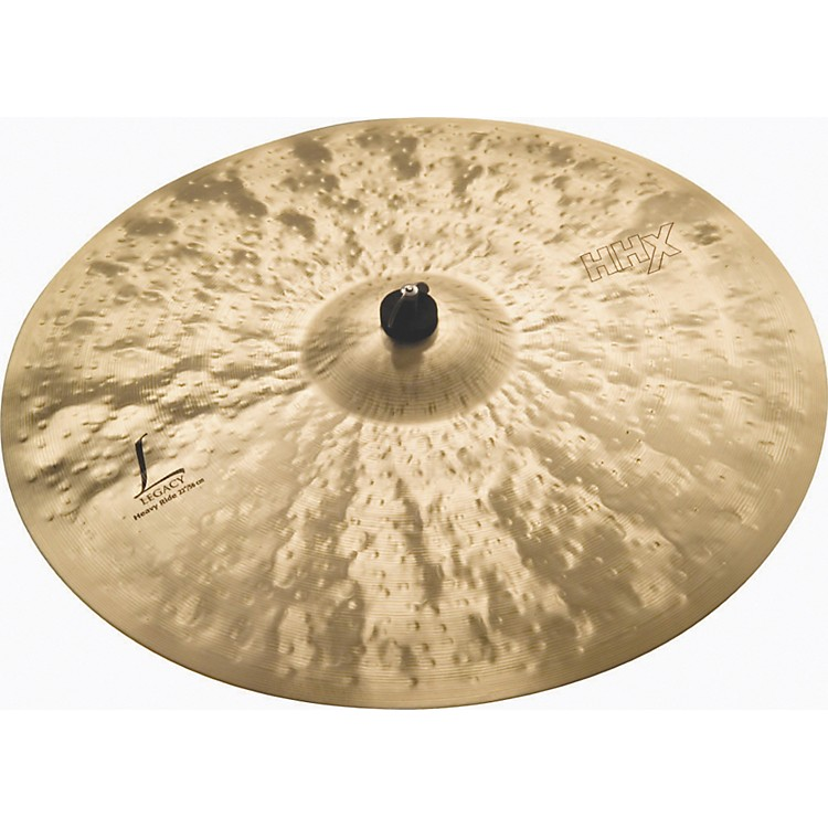 SabianLegacy Heavy Ride Cymbal