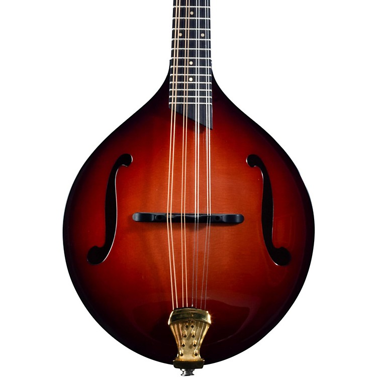 Breedlove Legacy  OF Mandolin Sunburst