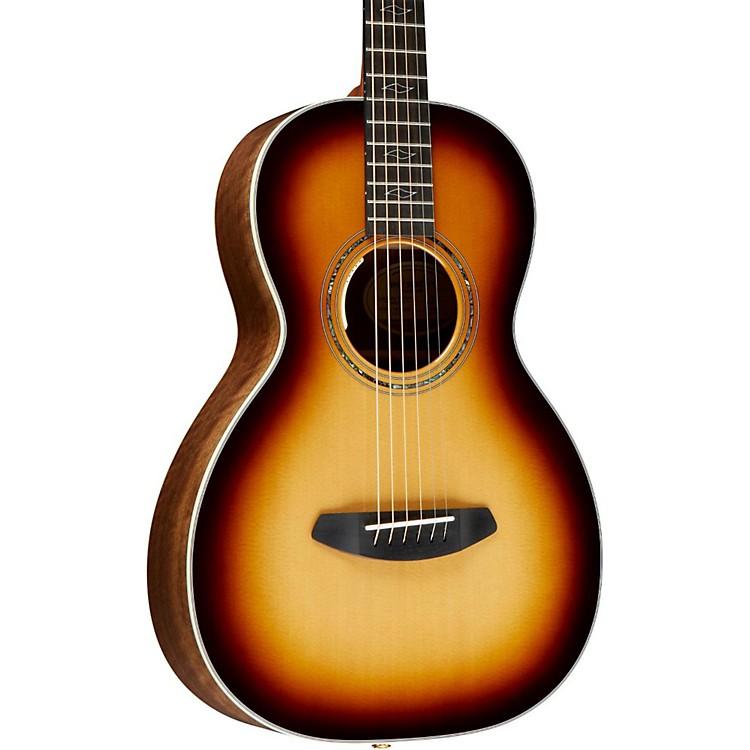 BreedloveLegacy Parlor Acoustic Electric GuitarNatural