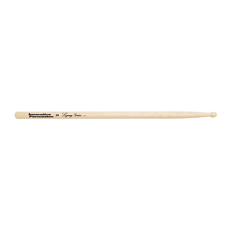 Innovative PercussionLegacy Series Drumsticks3A