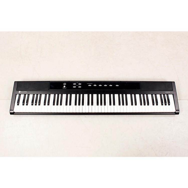 WilliamsLegato 88-Key Digital Piano888365836850