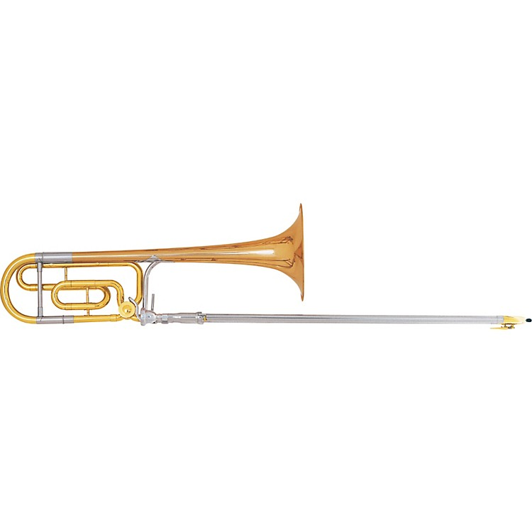 King Legend 2104 4B Series Trombone