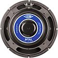 Legend BP102 10 Inch 200W Bass Speaker