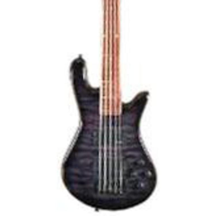 SpectorLegend Classic 5-String BassSlate Grey