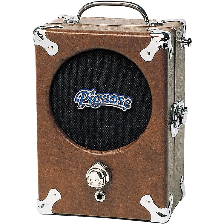 Pignose Legendary 7-100 Portable Amp