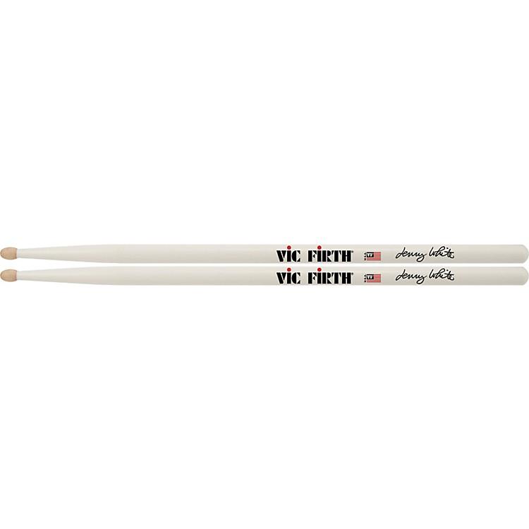Vic FirthLenny White Signature StickSLW