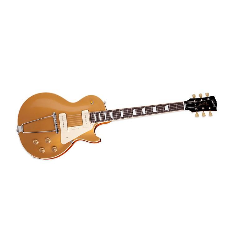 GibsonLes Paul 60th Anniversary Electric Guitar