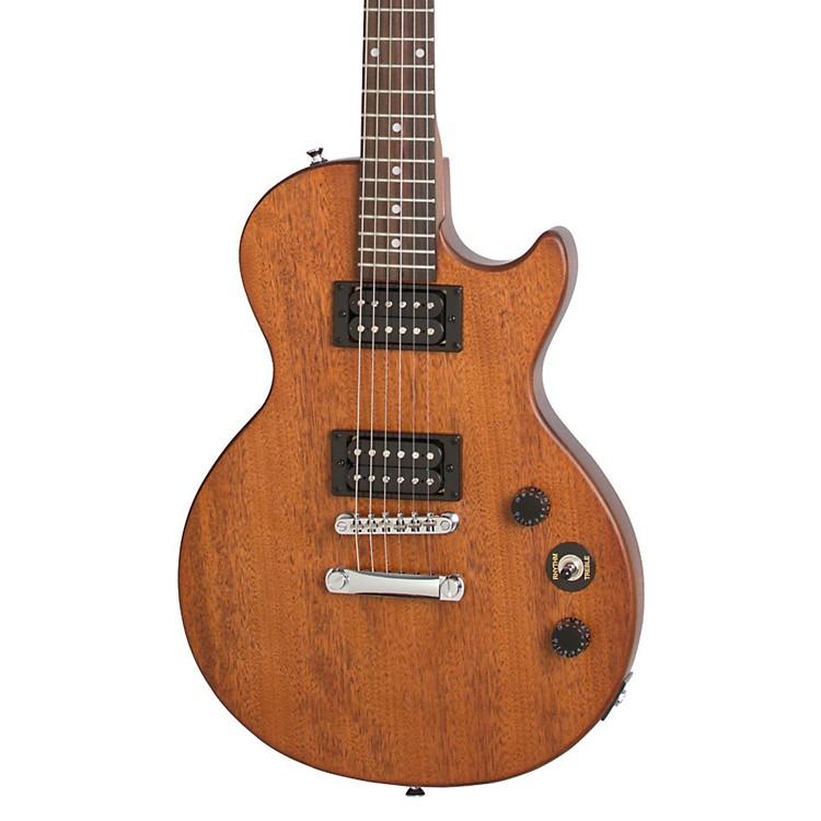 Epiphone Les Paul Special Vintage Edition Electric Guitar