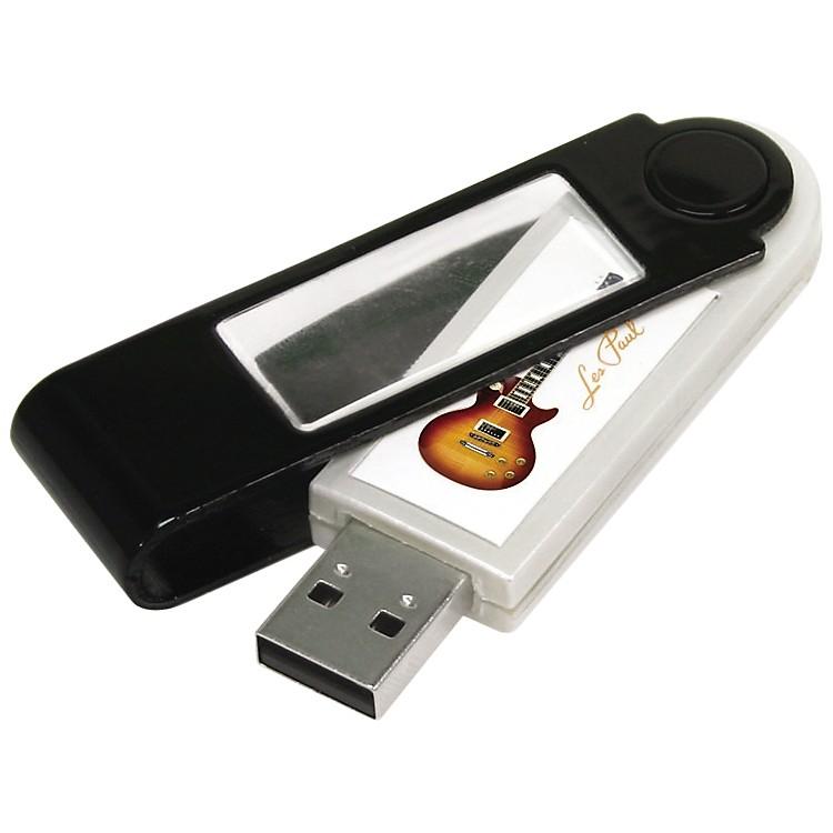 8 mb thumb drive