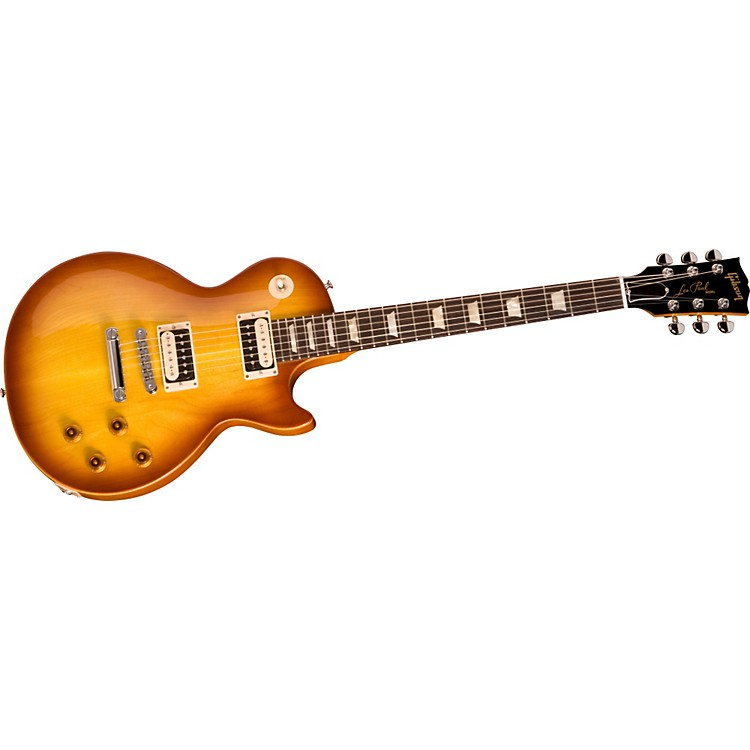 Gibson Les Paul Studio Deluxe Electric Guitar