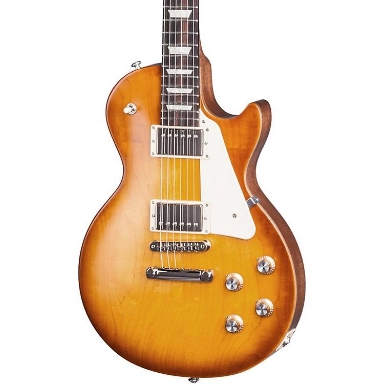 GibsonLes Paul Tribute T 2017 Electric GuitarFaded Honey Burst