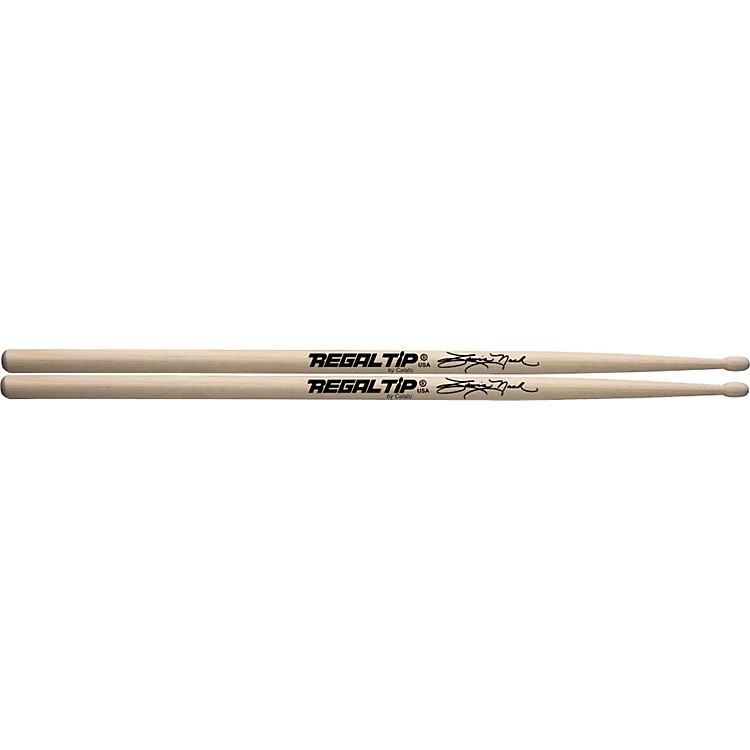 Regal Tip Lewis Nash Performer Series Drumsticks