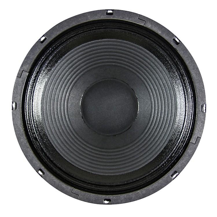Warehouse Guitar SpeakersLiberator 80 12