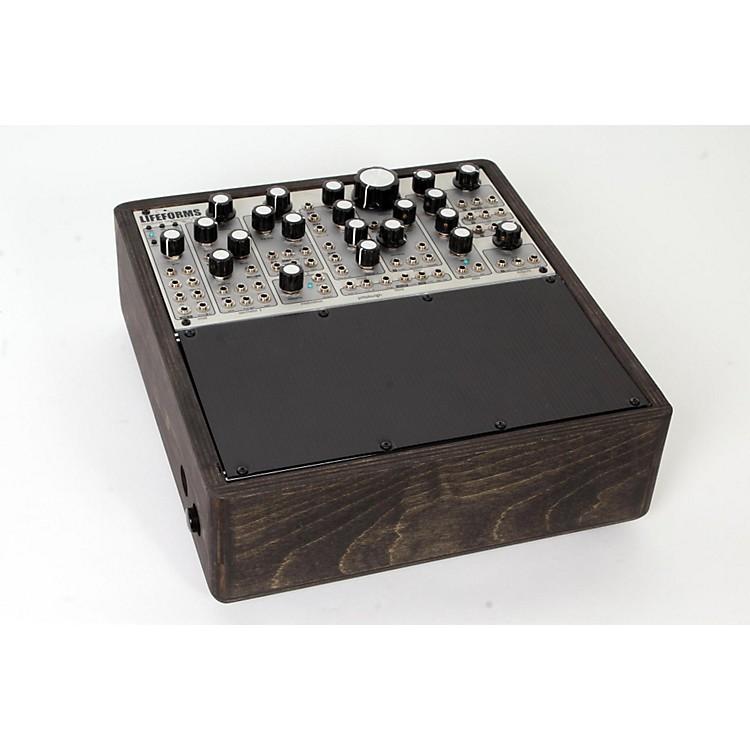 Pittsburgh Modular SynthesizersLifeforms System 101888365850122