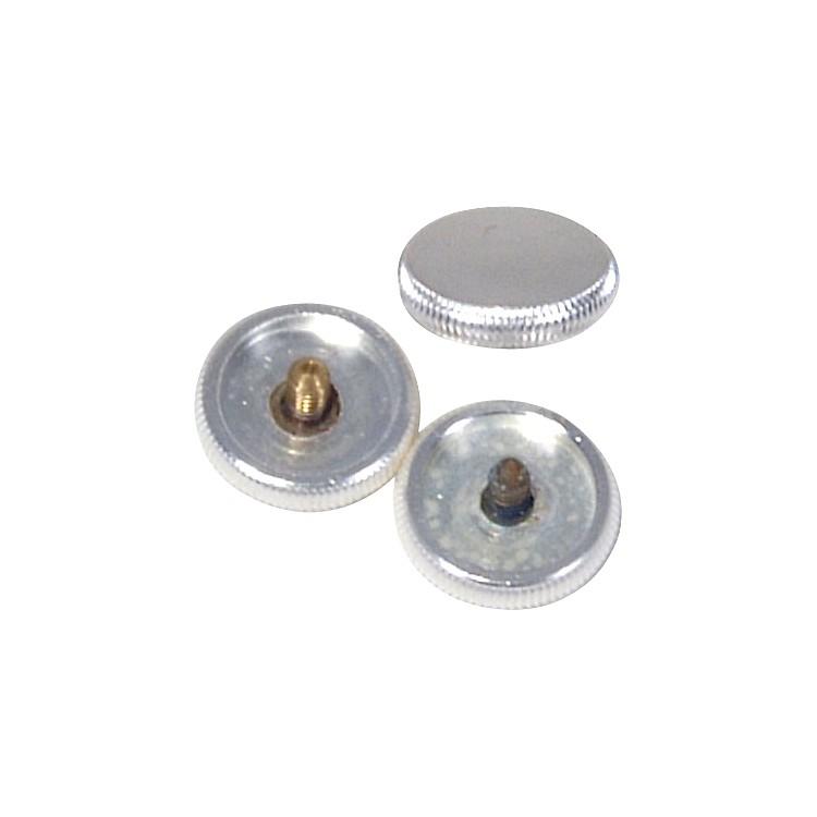 Sound SleeveLightweight Finger Buttons