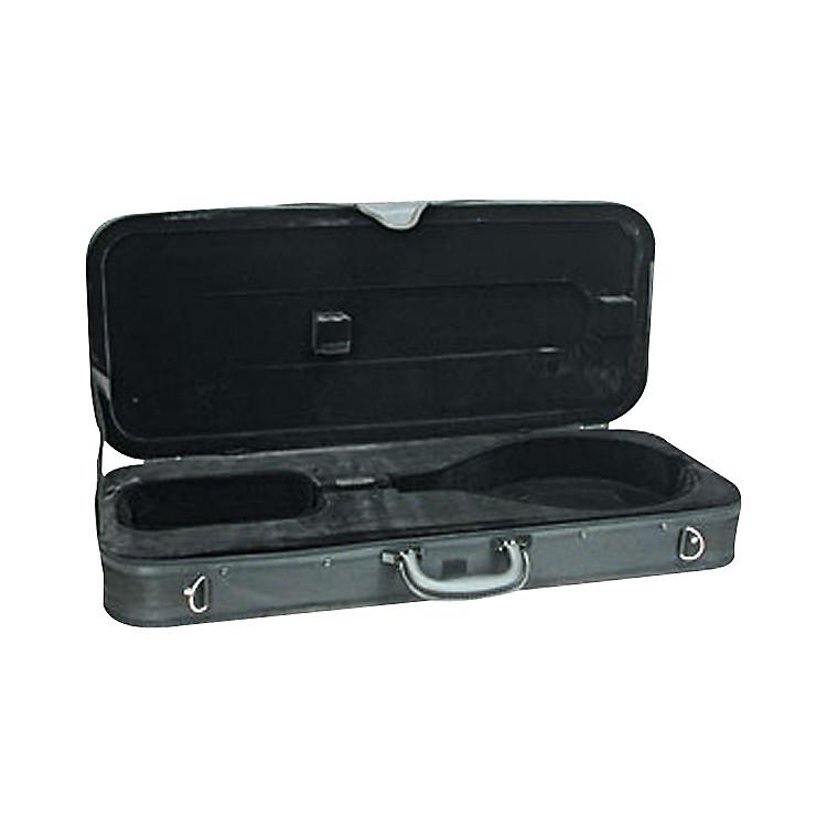 FeatherweightLightweight Hardshell A-Style Mandolin Case&nbsp