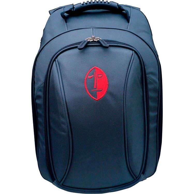 Namba GearLil Namba Remix Backpack - 15