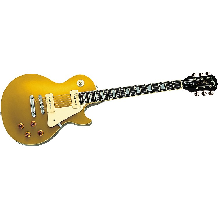 Epiphone Limited Edition 1956 Les Paul Electric Guitar