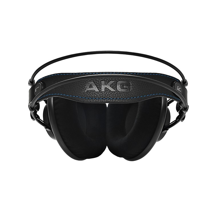 AKG Limited Edition 65th Anniversary K702 Headphones