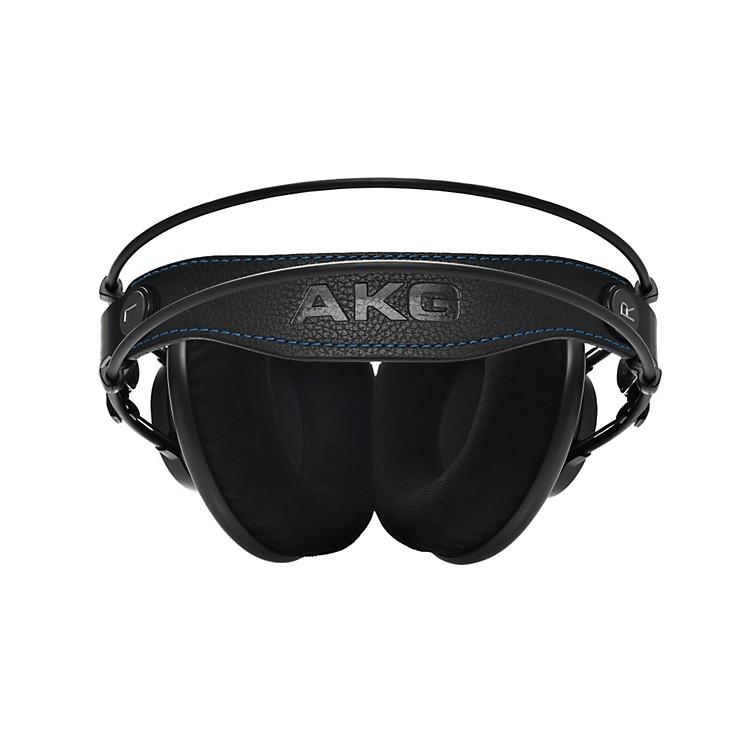 AKGLimited Edition 65th Anniversary K702 Headphones