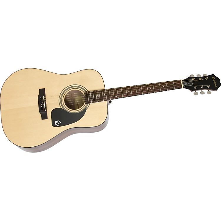 EpiphoneLimited Edition DR-90 Acoustic Guitar