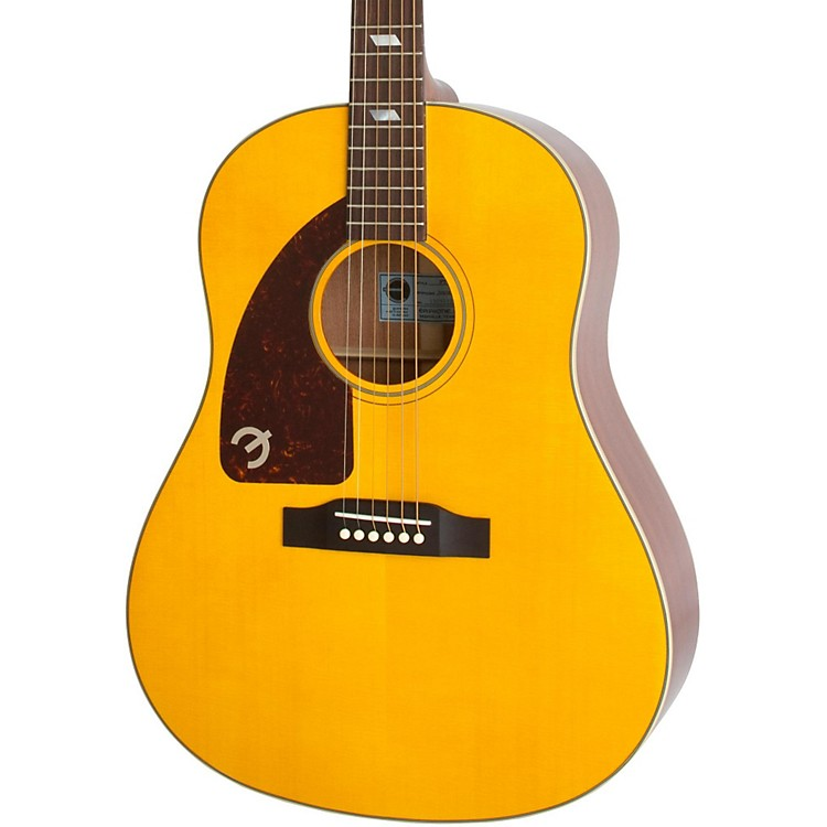 Epiphone Limited Edition Inspired by