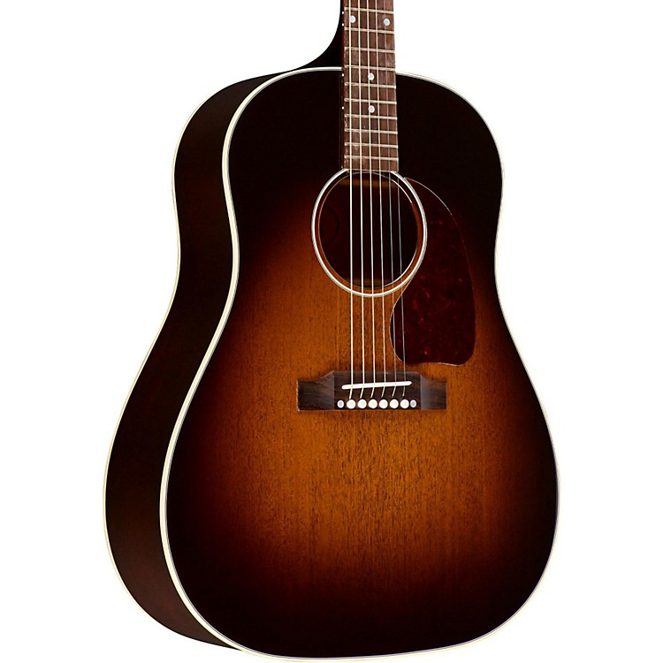 wiring diagram acoustic guitar moreover taylor expression