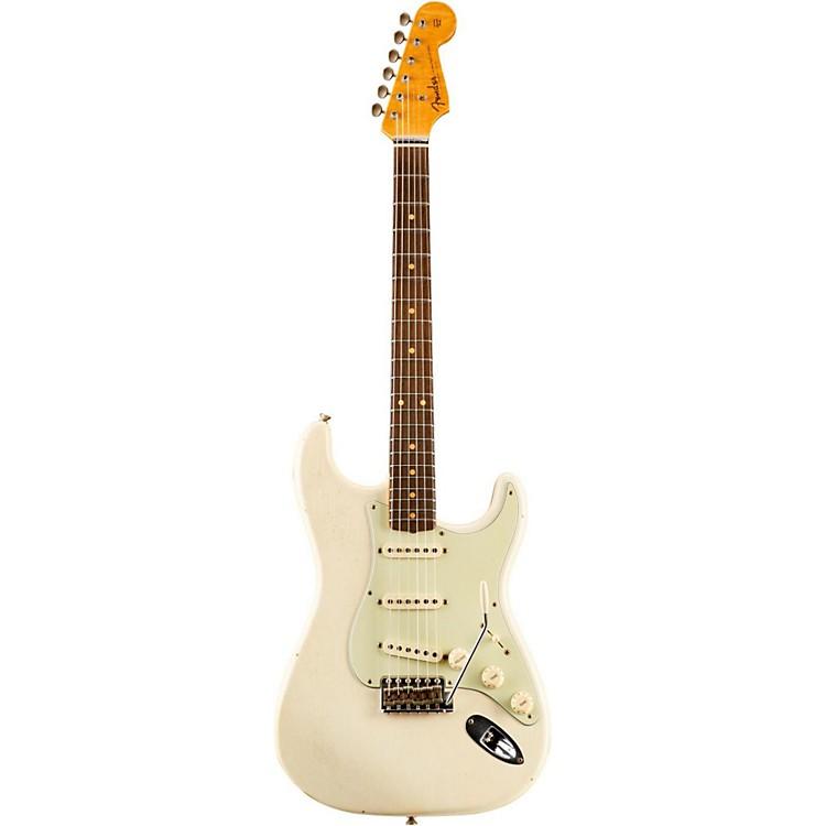 Fender Custom ShopLimited Edtion
