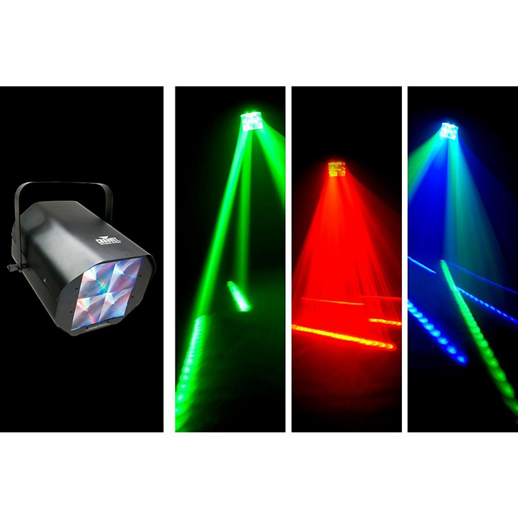 Chauvet DJ Line Dancer LED Effect Light