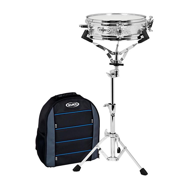 MapexLite Backpack Snare Drum Kit
