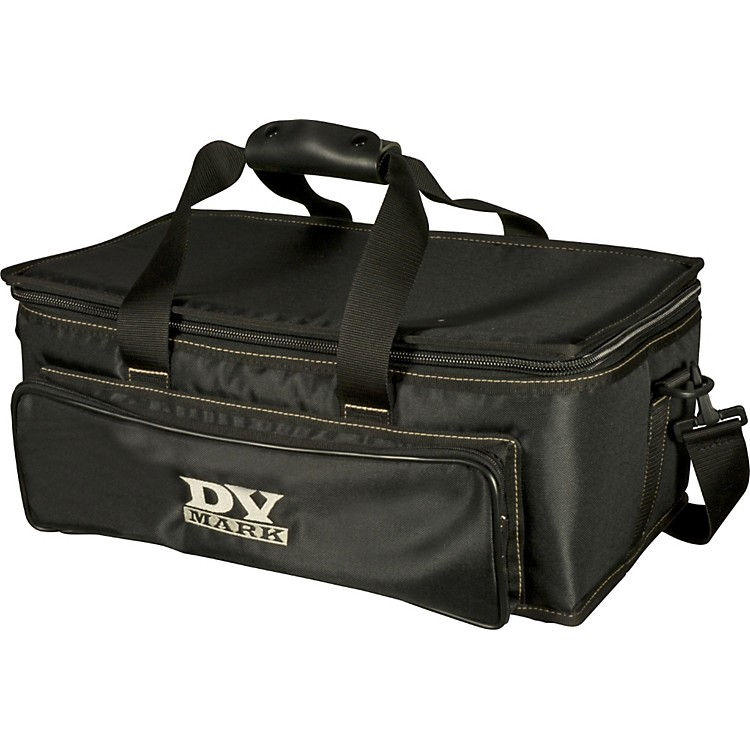 DV Mark Little 40 Amp Bag